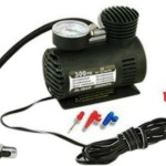 car-tyre-air-pump-motorized-option-1