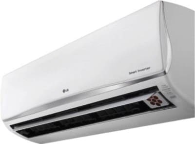 inverter air conditioner ac