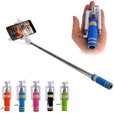 selfie-stick-iphone-4-5-6-android-without-bluetooth