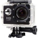 Lightdow LD4000 review & compare