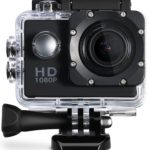 VicTsing Action Camera review & compare