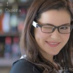 blincam-wearable-camera-review
