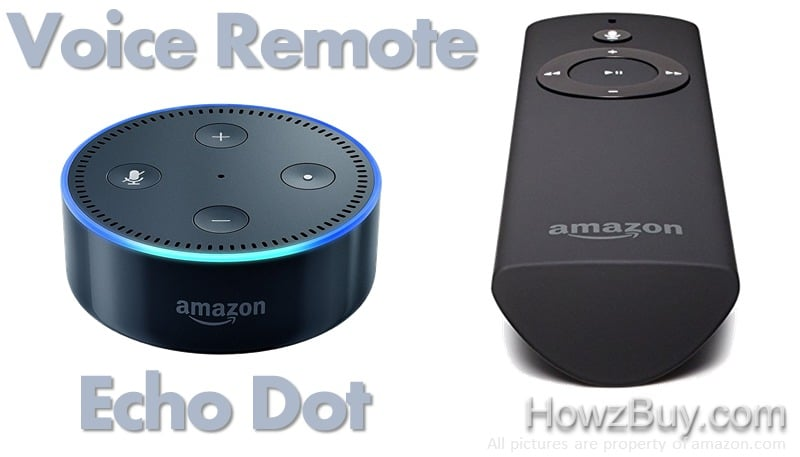 How to Extend Range of Amazon Alexa for Echo Dot
