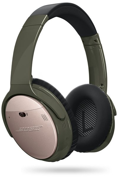 Bose_qc35_customize