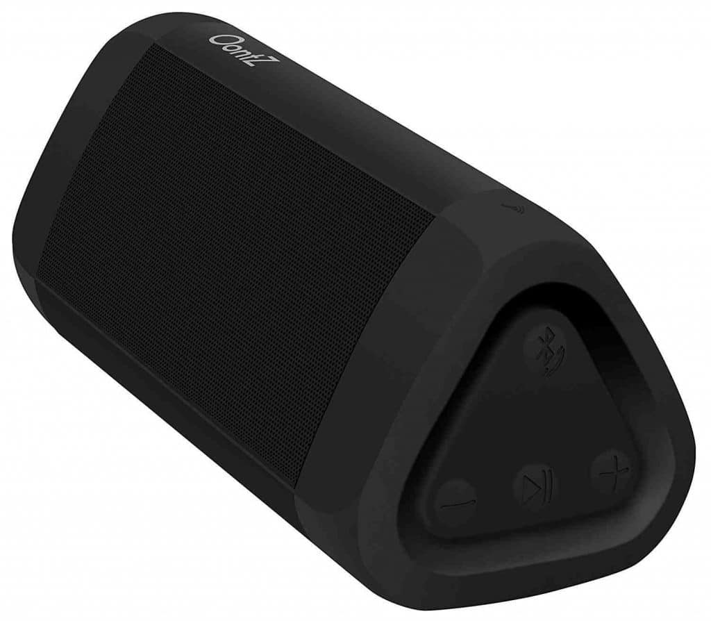 Cambridge SoundWorks OontZ Angle 3 PLUS Bluetooth Speaker sale