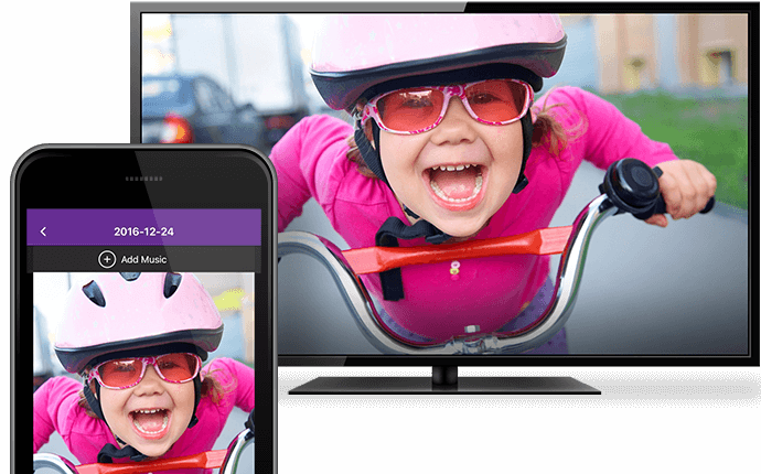 Roku Ultra Review-Roku-Ultra-4k-hdr-Best-Streaming-Media-Player