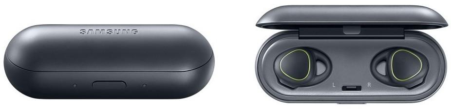 Samsung Gear IconX Review-Samsung-Gear-IconX-Review-bluetooth-wireless-earbud-earphone-headphone