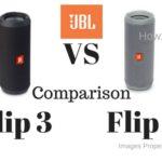 JBL_Flip_3_vs_Flip_4