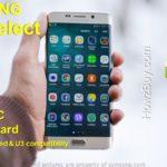 Samsung Evo Select review-Samsung Evo Select-samsung-evo-microsd-MicroSDXC-smartphone-camera