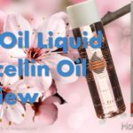 Bio-Oil-Liquid-Purcellin-Oil-review[1]