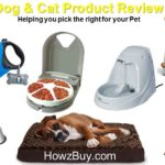Best Pet product-Best dog-best cat-dog accessories-dog food-dog grooming-dog shelter-dog and cat-cat-dog-care