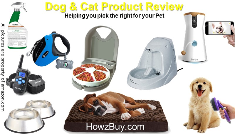 Best Pet product Best dog best cat dog accessories dog food dog grooming dog shelter dog and cat cat dog care