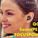 Top 3 Spy Mini Invisible Bluetooth Earpiece in 2018