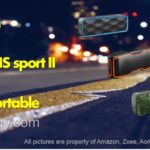 ZOEE S1 Vs AOMAIS sport II Vs APIE portable Wireless Bluetooth Speakers comparison