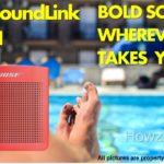 Top 5 Best Waterproof Bluetooth Speakers [Updated 2018]