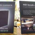 Conbrov-DV9-HD-Book-Camera-Review-spy camera-hidden camera-security camera-book camera
