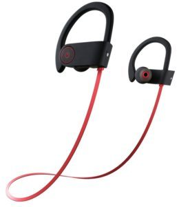Small-target-bluetooth-earbuds