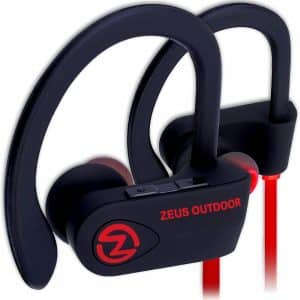 ZEUS_OUTDOOR_WIRELESS_HEADPPHNES