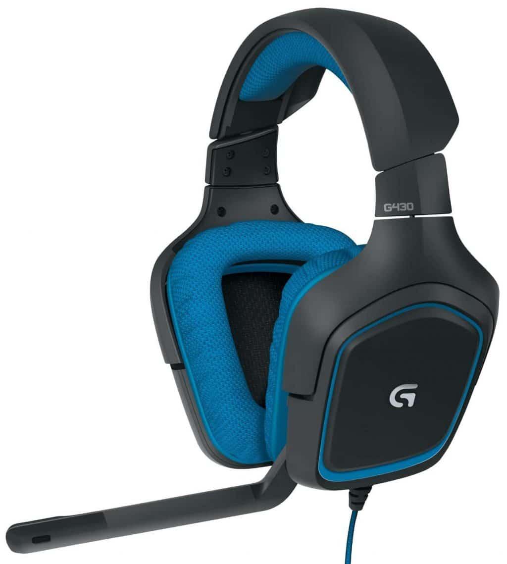 logitech_g230_headset