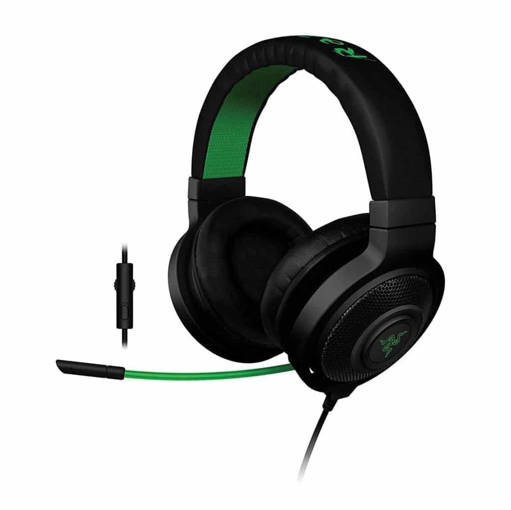 razer_kraken_headset