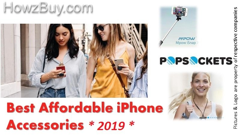 Best-Affordable-iPhone-Accessories-2019