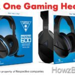 Turtle Beach Stealth 600 VS 700 Review & Comparison : Xbox One Gaming Headsets