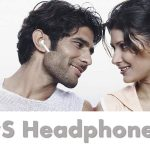 i7s Headphones Review : Shall I buy fake clone of Apple Airpods ?