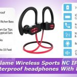 mpow flame headphones review 2019