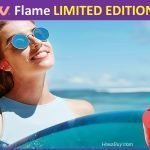 MPOWFlame LIMITED EDITION upgrade of mpow flame 088 wireless headphones review