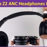 Treblab Z2 ANC Headphones Review