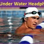 Best Under Water Headphones