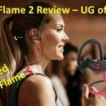 Mpow Flame Vs Mpow Flame S Vs Mpow Flame 2 Comparison review